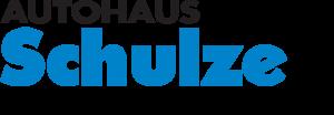 Autohaus Schulze Stadthagen