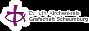 Kirchenkreis Schaumburg