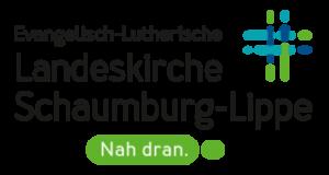 Evangelisch-lutherische Kirchengemeinde Steinbergen